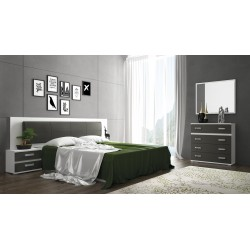 Dormitorio Cabra 02