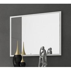 Marco espejo Cabra