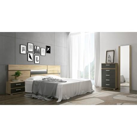 Dormitorio Priego 01