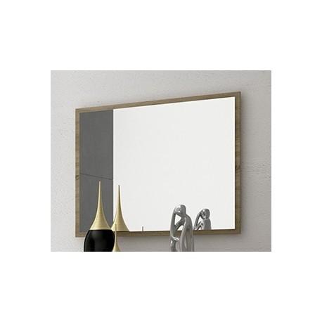 Marco espejo Priego