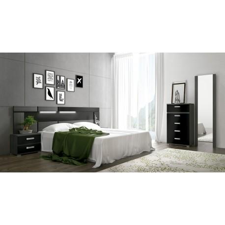 Dormitorio Rambla 01