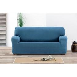 Funda sofá Tania