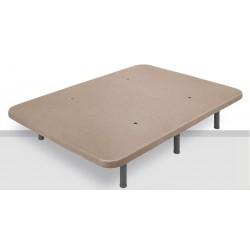 Base tapizada Eco