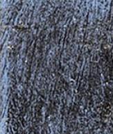 Negro Azul