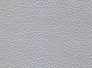 Plata liso