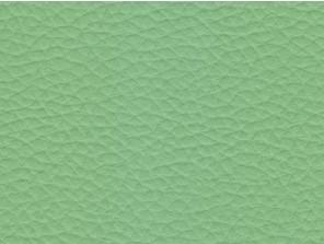 Verde liso